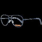 Timberland glasses TB1630 091 61