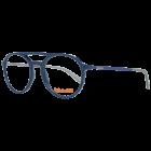 Timberland glasses TB1634 090 54