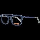 Timberland glasses TB1635 090 54