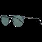 Timberland sunglasses TB9120 09R 54
