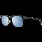 Timberland sunglasses TB9148 05D 55