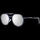 Timberland sunglasses TB9158 91D 54