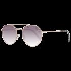 Timberland sunglasses TB9158 28H 54