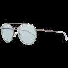 Timberland sunglasses TB9189 26D 51