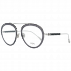Tod's glasses TO5211 001 52