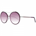 Tod's sunglasses TO0238 74Z 57