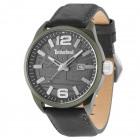 Timberland watch TBL.15029JLGN / 61 Ellsworth