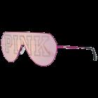 Victoria's Secret Pink fashion accessory PK000