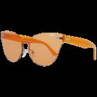 Victoria's Secret Pink Sunglasses PK0011 41F 0