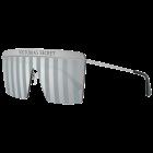 Victoria's Secret fashion accessory VS0003 16C