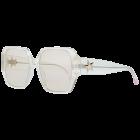 Victoria's Secret Sunglasses VS0016 25Z 58