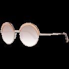 Web sunglasses WE0218 72Z 51