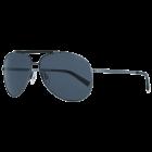 Esprit sunglasses ET17896 505 62
