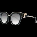 Jimmy Choo sunglasses JADE / S BLK 53