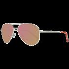 Polaroid sunglasses PLD 6012 / N J5G 56