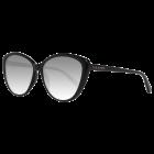 Ted Baker sunglasses TB1537 007 58 Jazz