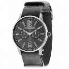 Police watch PL.15142JS / 02 Esquire X