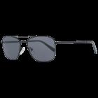 Gant sunglasses GA7099 53 02A