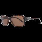 Harley-Davidson sunglasses HD0300X 56 52E