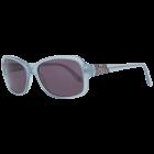 Harley-Davidson sunglasses HD0300X 56 84A