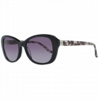 Harley-Davidson sunglasses HD0306X 55 01A