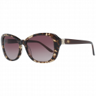 Harley-Davidson sunglasses HD0306X 55 53F