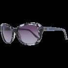 Harley-Davidson sunglasses HD0306X 55 92A