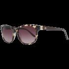 Harley-Davidson sunglasses HD0307X 54 53F