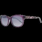 Harley-Davidson sunglasses HD0307X 54 81A