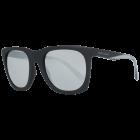 Armani Exchange Sunglasses AX4085S 80786G 56