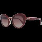 Miu Miu sunglasses MU06TS 40Z150 53