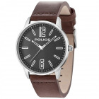 Police watch PL.15142JS / 02A Esquire X