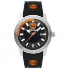Timberland watch TBL.15355JS / 02P Fenway