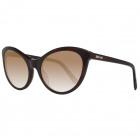 Just Cavalli Sunglasses JC558S 52G 58