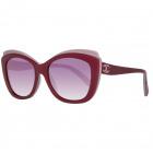 Just Cavalli Sunglasses JC565S 68Z 54