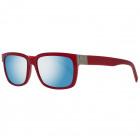 Just Cavalli Sunglasses JC592S 68X 56