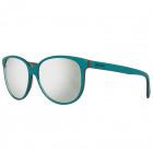 Just Cavalli Sunglasses JC644S 87C 58