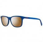 Just Cavalli Sunglasses JC671S 90G 56