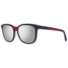 Just Cavalli Sunglasses JC674S 92C 54