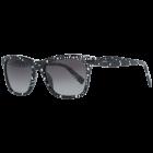 Furla sunglasses SFU037 0GB1 52