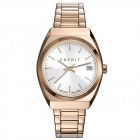 Esprit watch ES108522004 Emily