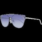 Furla sunglasses SFU225 579X 99