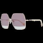Furla sunglasses SFU234 0300 62