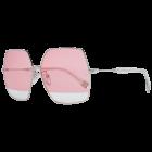 Furla sunglasses SFU234 0579 62