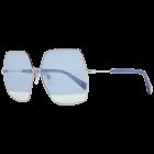Furla sunglasses SFU234 0594 62
