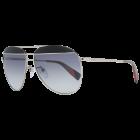 Furla sunglasses SFU236 0492 59