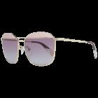 Furla sunglasses SFU237 0323 59