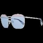 Furla sunglasses SFU237 0523 59