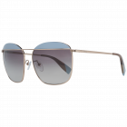 Furla sunglasses SFU237 08M6 59