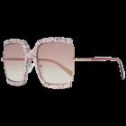 Furla sunglasses SFU276M 8FCX 58